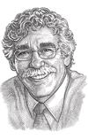 Larry Mandell